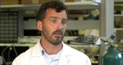 Peltier (University of Massachusetts): Η κλιματική αλλαγή θα έχει σοβαρότατες συνέπειες στη δημόσια υγεία
