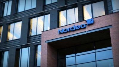 Σουηδία: Σε σκάνδαλο με «ξέπλυμα» χρήματος εκατοντάδων εκατ. ευρώ (και) η Nordea