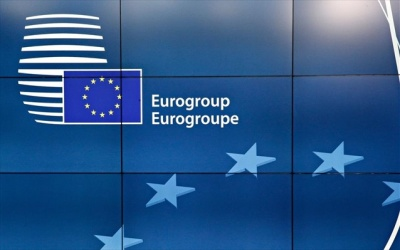 Ξαναγράφεται ο προϋπολογισμός που θα σταλεί 15/10 στις Βρυξέλλες - Στο Λουξεμβούργο για το Eurogroup σήμερα 9/10 o Σταϊκούρας
