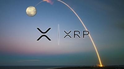 Ράλι +33% για το XRP, ξεπέρασε για πρώτη φορά το 1 δολάριο - Στα 47 δισεκ. η κεφαλαιοποίηση