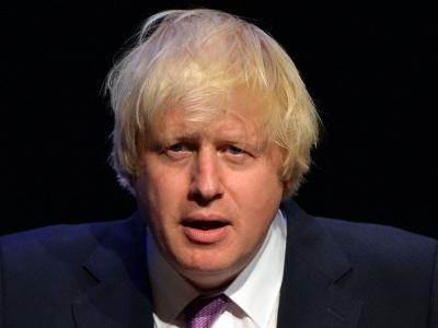 Johnson (Βρετανός ΥΠΕΞ): Οι ΗΠΑ πρέπει να ξεκαθαρίσουν πώς θα αντιμετωπίσουν το Ιράν