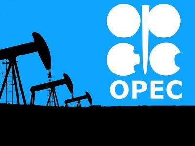 OPEC: Περικόπτει τις εκτιμήσεις για την ζήτηση πετρελαίου το 2020 κατά 2,2 εκατ. βαρέλια ημερησίως