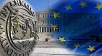 Σενάρια συμβιβασμού από την κυβέρνηση πάνω στα μεγάλα «αγκάθια» της β΄ αξιολόγησης - Στο επίκεντρο το ΔΝΤ 6/2