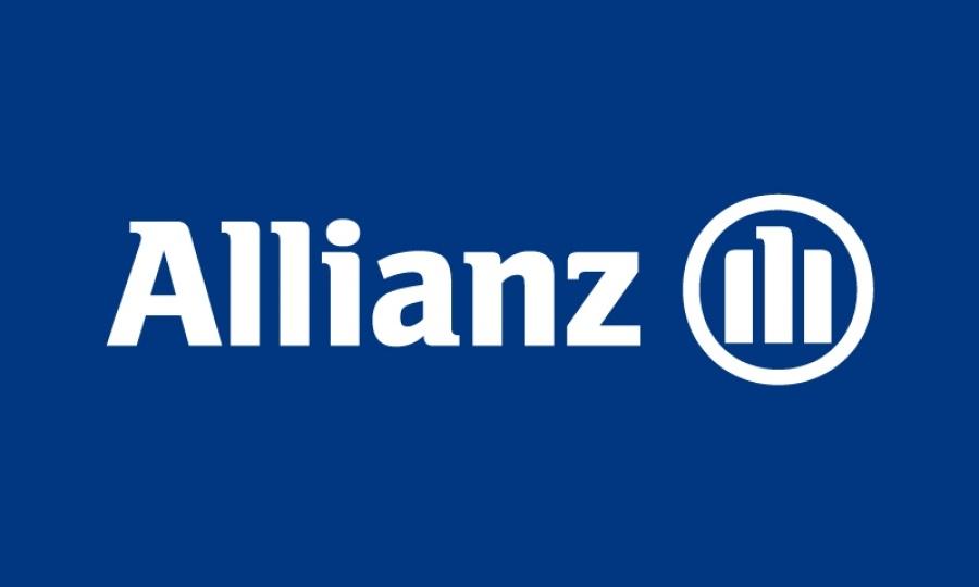 Allianz (Έρευνα): Διακοπή επιχειρησιακών δραστηριοτήτων, πανδημία, κυβερνοεπιθέσεις, οι τρεις κορυφαίοι κίνδυνοι των επιχειρήσεων το 2021