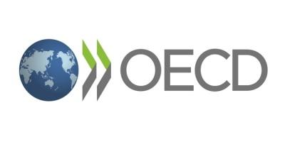 ΟΟΣΑ: Κάθε μήνας lockdown στις μεγάλες οικονομίες στερεί 2 ποσοστιαίες μονάδες από την ανάπτυξη