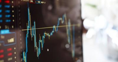 Στη σύνθεση του «Δείκτη Τιμών Εναλλακτικής Αγοράς» η Cairro Mezz  - Αλλαγή στη σύνθεση των Δεικτών του ΧA