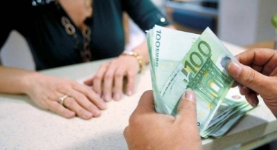 Συντομεύει η καταβολή εφάπαξ - Καταργούνται τα έτη ασφάλισης στα Προνοιακά ταμεία με την χορήγηση της σύνταξης