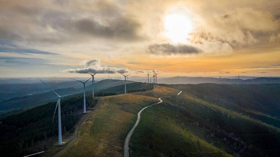 Οι 10 ενεργειακές εταιρίες με τις καλύτερες επιδόσεις ESG στην Ελλάδα