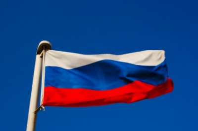 Ρωσία: «Παράλογες» οι κατηγορίες της ΕΕ για διαδικτυακή παρέμβαση στις ευρωεκλογές (26/5)