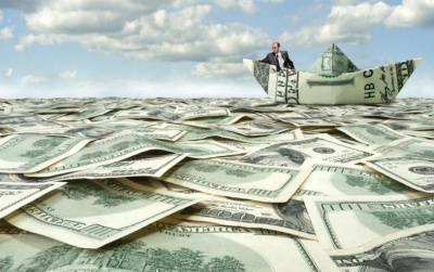 Οι παγκόσμιες τράπεζες στρέφονται στους καταθέτες offshore εταρειών για την απόκτηση 18 τρισ. δολαρίων