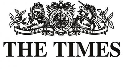 The Times: Το πρόβλημα της Ελλάδας δεν είναι το χρέος, κινδυνεύουν οι μεταρρυθμίσεις