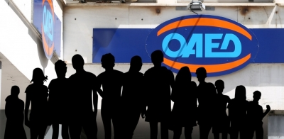 Πάνω από 600 εκατ. ευρώ για στεγαστική συνδρομή λιμνάζουν στον ΟΑΕΔ