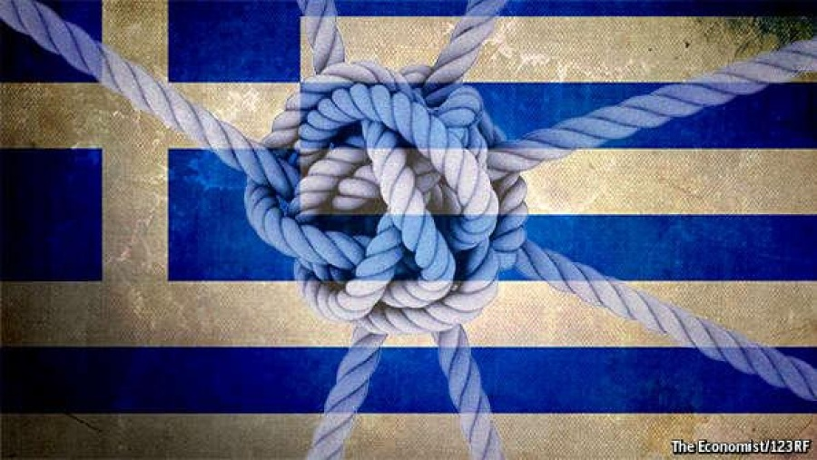 Ποτάμι: Χθες ήταν η Εldorado σήμερα είναι το Κατάρ που δηλώνει αποχώρηση από την Ελλάδα