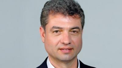 Μάρκος Κωβαίος, δήμαρχος Πάρου: Θέλουμε να παραμείνει η Πάρος ένα παραδοσιακό κυκλαδονήσι