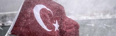 SWP: Η Τουρκία πιο απομονωμένη από ποτέ αναζητά ρόλο, στόχο, συμμαχίες
