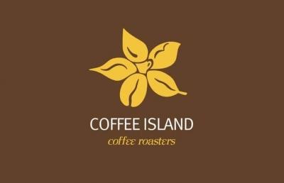 Διεύρυνση του δικτύου καταστημάτων της Coffee Island στην ελληνική αγορά