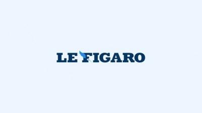 Le Figaro: Η Ακρόπολη είναι οπλισμένη για έναν τουρισμό συμβατό με τον κορωνοϊό
