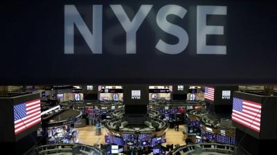 Ανατροπή από το NYSE: Δεν θα διαγράψει τους 3 κινεζικούς κολοσσούς των τηλεπικοινωνιών
