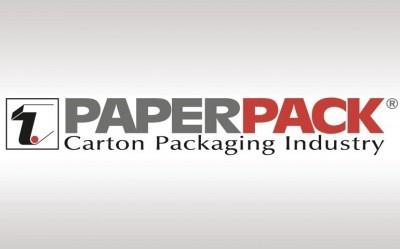 Ποιο είναι το κινεζικό private equity fund CEEΕ... που εξαγόρασε την εταιρία Paperpack