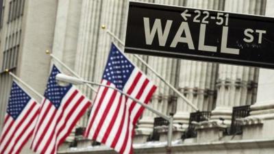 Μέσα σε 17 μήνες ο S&P 500 διπλασιάστηκε! - Τι θα συμβεί στη συνέχεια... το δείχνει η ιστορία