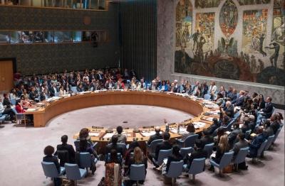 Υεμένη: Σήμερα 26/12 η πρώτη συνάντηση της Επιτροπής του ΟΗΕ για την επιτήρηση της εκεχειρίας στη Χοντάιντα