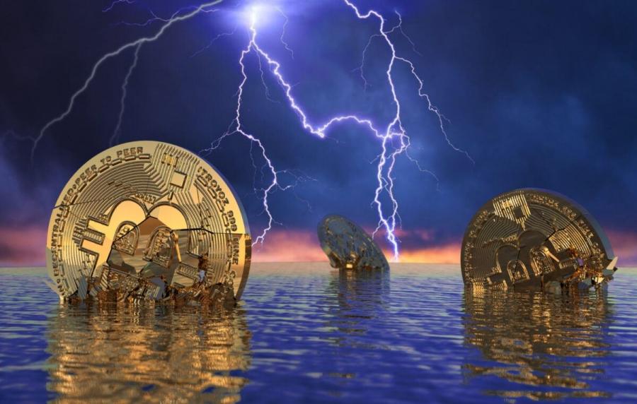 American Institute for Economy Research: Θα επιχειρήσουν να περιορίσουν το Bitcoin αλλά μην ανησυχείτε είναι το νόμισμα της ελευθερίας