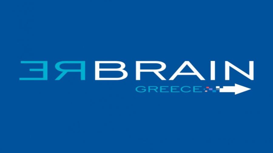 Τα μέτωπα με Eldorado Gold, Ελληνικό και Fraport βάζουν φωτιά στο πολιτικό σκηνικό της χώρας