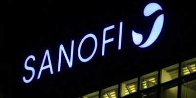 Νέος CEO στη Sanofi για Ελλάδα και Κύπρο