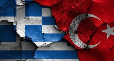 Γιώργος Κοφινάκος (StormHarbour): Πέτυχε η πολιτική «εποικοδομητικού» χάους της Τουρκίας στην Ανατολική Μεσόγειο;