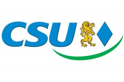 Γερμανία: Μεγάλη πτώση για το CSU του Seehofer στη Βαυαρία, στο 38% - Μακριά από την αυτοδυναμία