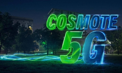 Εκτίναξη των χρηστών ευρυζωνικών υπηρεσιών της Cosmote