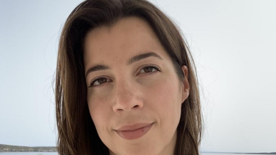 Μάνια Αμπατζή (Ένωση Ξενοδόχων Πάρου) στο BN: «Η εμπειρία του 2020 θα έπρεπε να έχει οδηγήσει σε καλύτερο σχεδιασμό»