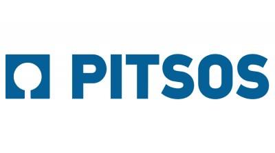 BSH (PITSOS): Mετά από 155 χρόνια μεταφέρεται εκτός Ελλάδος - Προς κλείσιμο το εργοστάσιο