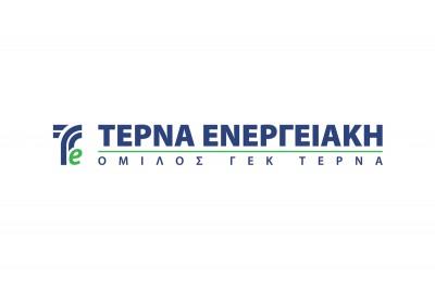ΤΕΡΝΑ Ενεργειακή: Η ΓΣ ενέκρινε την ΑΜΚ ύψους 66,6 εκατ. ευρώ