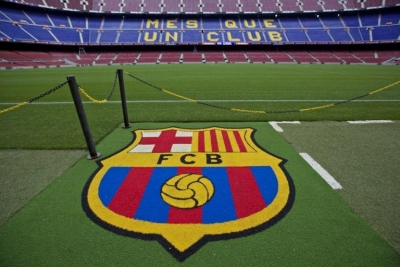 Barcelona FC– Εγκρίθηκε από τα μέλη το φιλόδοξο σχέδιο ανάπλασης του Καμπ Νου ύψους 1,5 δισ. ευρώ
