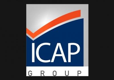 Πετυχημένο το 2017 για την ICAP Group με έσοδα ρεκόρ, στα 68,7 εκατ. ευρώ