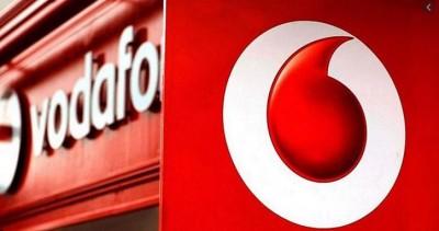 Vodafone TV: Μειωμένοι λογαριασμοί και ταινίες στη μισή τιμή