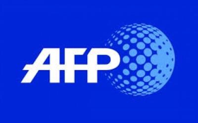 AFP: Μετά από εβδομάδες περιορισμών, η Ελλάδα κηρύσσει την έναρξη της τουριστικής περιόδου