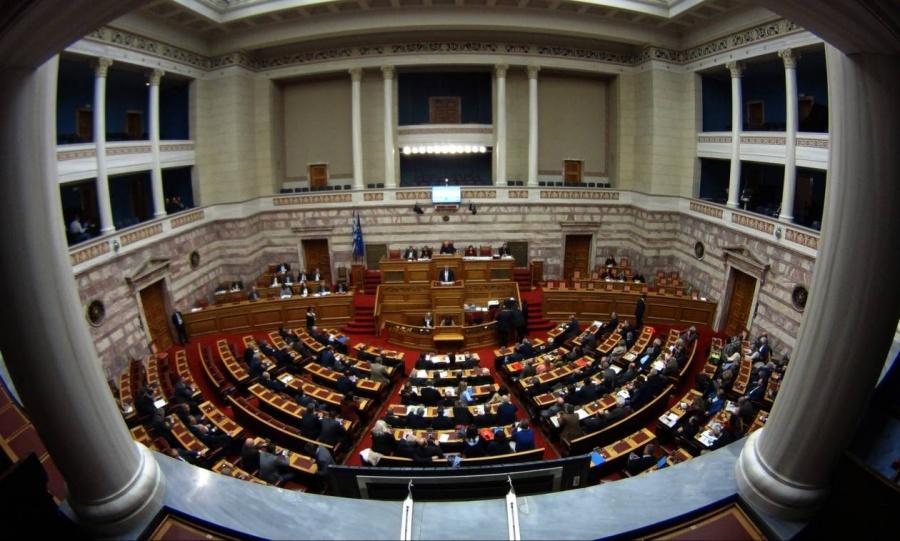 Societe Generale: Ακόμη μια προσποίηση στο ελληνικό πρόβλημα – Θα χρειαστεί 4ο πρόγραμμα, επισφαλής η έξοδος στις αγορές