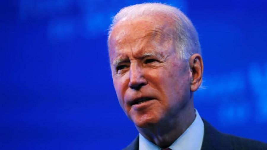 Πυρά Biden κατά Facebook για «οπισθοχώρηση» στον αγώνα κατά της παραπληροφόρησης στις εκλογές