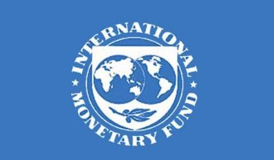 ΔΝΤ: Είναι νωρίς για να εκτιμήσουμε τον αντίκτυπο του shutdown στις ΗΠΑ και των «κίτρινων γιλέκων» στη Γαλλία