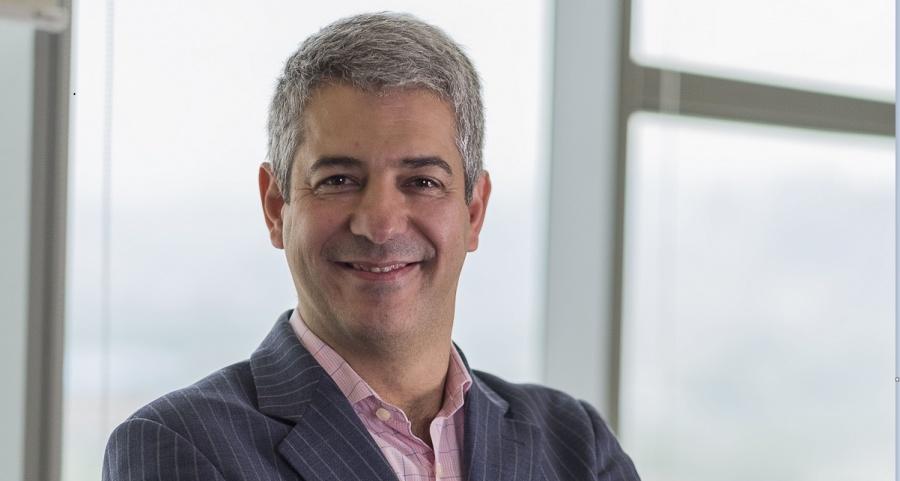 ΔΕΗ: Νέος αναπληρωτής διευθύνων σύμβουλος ο Αλ. Πατεράκης