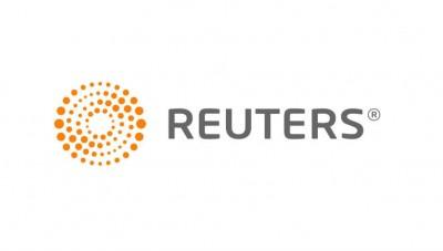 Ανάλυση Reuters: Πώς η Κίνα ανέτρεψε υπέρ της τις ισορροπίες ισχύος έναντι των ΗΠΑ λόγω Covid-19