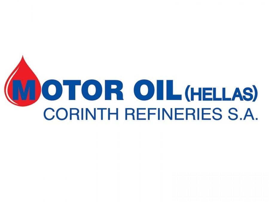 Ανώτερα των εκτιμήσεων τα αποτελέσματα της Motor Oil λένε οι αναλυτές - Στο +5% η μετοχή
