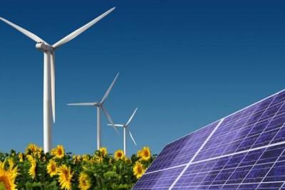 Όριο 2 MW για φ/β κοινοτήτων σε Πελοπόννησο - Εύβοια - Nωρίτερα οι πλήρεις ευθύνες εξισορρόπησης για έργα FiP
