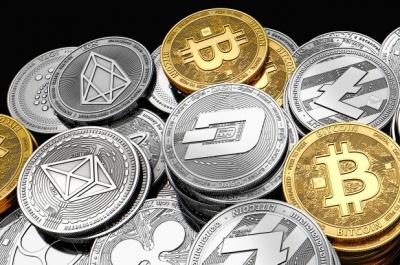 Επανήλθε η «ηρεμία» στα ψηφιακά νομίσματα, στα 6.500 δολάρια το Bitcoin