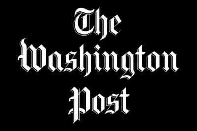 Washington Post: Ιδιόκτητης ελληνικής ομάδας «τρελαίνεται» και απειλεί διαιτητή οπλοφορώντας στο γήπεδο