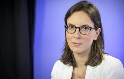Γαλλία: Πρέπει να σεβαστούμε την ψήφο των Βρετανών