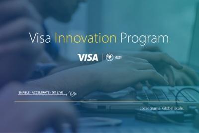 VISA και Crowdpolicy ανακοινώνουν τον 2ο κύκλο του Visa Innovation Program