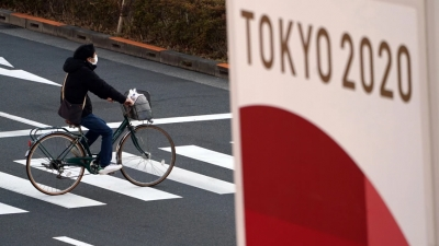 Σοκ στην Ιαπωνία: Αυτοκτόνησε μέλος της Ολυμπιακής Επιτροπής